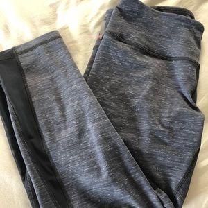 Zella workout leggings